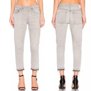 Citizens of Humanity Corey Crop Slouchy Slim (31)